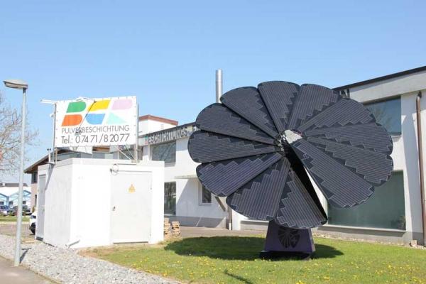 solarblume1954E7EEB-BE8C-DCA3-677D-DFD781E1CC69.jpg