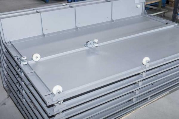produktion-113AA833B0-8C33-F36E-EF24-F8AD81C96FEB.jpg