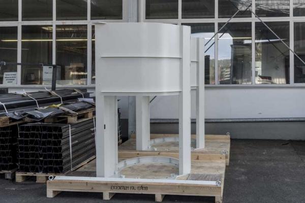 produktion-12DA1D209-EB24-624C-09DA-7C346047BB12.jpg