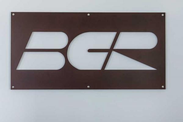 produktion-22687979E3-E1BB-F383-DE64-DAE0B0C4136E.jpg