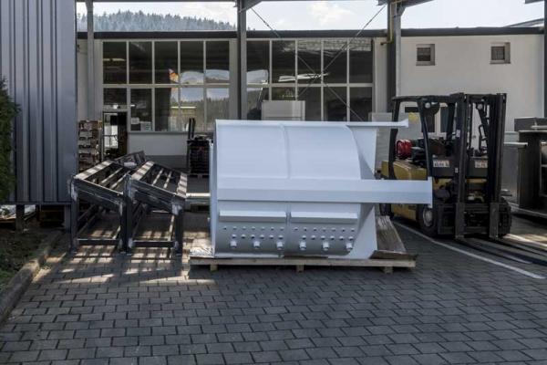 produktion-2FEC6FB2D-0E31-AAB8-119A-D69921B0CC83.jpg