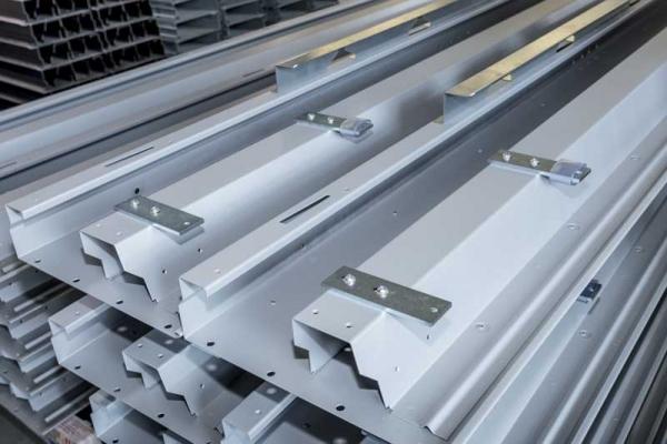produktion-722CCD51C-D66B-70DE-5C2B-B0BE86F767B5.jpg